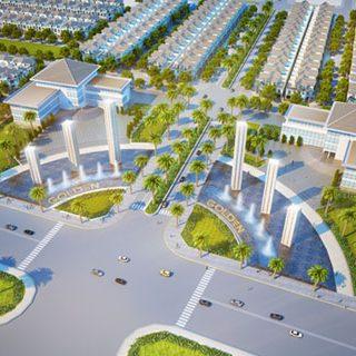Vì sao nói Golden Bay Cam Ranh là dự án đáng đầu tư?