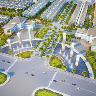 Lý do bạn nên sở hữu dự án Golden Bay Cam Ranh