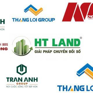 Các công ty bán dự án Long An uy tín