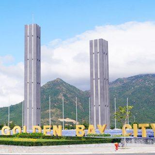 golden-bay-city